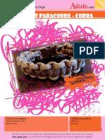 bracelet-paracorde-cobra-104057_PC_B_F.pdf
