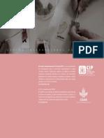 CIP-Manual-Biologia-Reproductiva.pdf