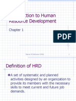 HRD4eChapter01slides