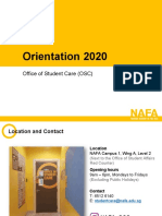 office-of-student-care
