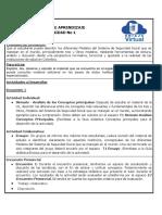 Guia de Aprendizaje U1.pdf