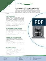 Oxigen generator Nordic  O60-3-P.pdf