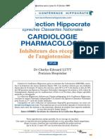 ARA 2.pdf