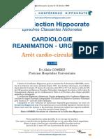 arrêt cardio circulatoire.pdf