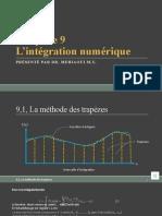 4.L'integration numérique.pptx