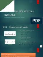 3.DM 1-2.pptx