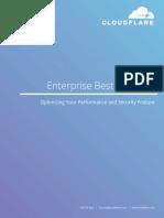 2019 Cloudflare Enterprise Best Practices (1)