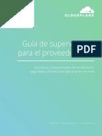 ssl-saas-whitepaper-spanish