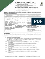 ACTIVIDADES DE REFUERZO-NIVELACIÓN SOCIALES 3ER PERÍODO PARA 703 JM - copia para estudiantes con conectividad (2)