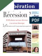 Libération 18 Juin 2020 (1)