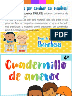 MM 4º CURSO REMEDIAL ANEXOS DARUKEL.pdf