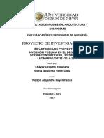 PROYECTO DE TESIS YENNI LUCIA RIVERA IZQUIERDO-ITHZAYANA CHAVEZ OCLOCHO.pdf