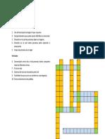 Crucigrama Desplazamiento forzoso (1).docx