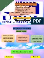 Presentación trabajo 2 Problemas del SEV.pptx