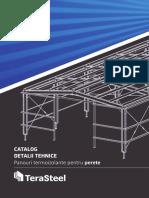 Catalog-Tehnic-Panouri-Perete-RO.pdf