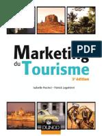 Marketing du tourisme.pdf