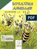 LIVRET_Au-royaume-des-abeilles