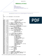 Listado de Biblioteca Digital (hasta 2017).pdf