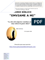 CURSO DE COLPORTORES (Autoguardado)