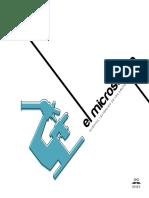 ElMicroscopio.pdf