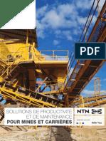 FR_Mines and Quarries (1).pdf