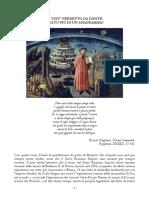 Il_DXV_predetto_da_Dante_molto_piu_di_un.pdf