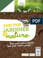 Le guide pour jardiner plus nature.pdf