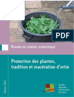 purin-ortie-bd(1).pdf