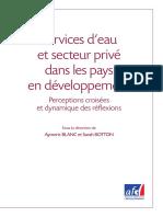 Services-deau-et-secteur-prive-dans-les-pays-en-developpement.pdf