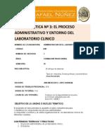 3GUIA DIDACTICA N°3- ADMINISTRACION DE LAB IIP 2019.docx