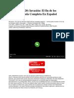 gratis-hd-invasion-el-fin-de-los-tiempos-pelicula-completa-en-espanol-latino