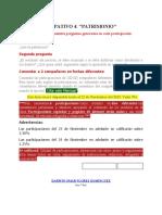 FORO PARTICIPATIVO 4.docx