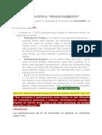 FORO PARTICPATIVO 3.docx