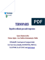 Dispositivos Utilizados para Medir Temperatura - Termopares.pdf
