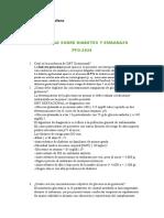 Actividades DBT Y EMBARAZO PFO 2020 Andrea orellano