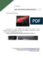 BTAV_14-006.REV.0 (PCA650 - MAU CONTATO NO PAINEL DESTACÁVEL) .pdf