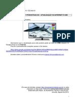 BTAV_14-037.REV.1 (TVPH55X57DAG 3D - ATUALIZAÇÃO VIA INTERNET E USB)
