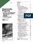depreciation p946