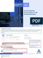 Guía-de-acceso-a-sala-virtual-Teams.pdf