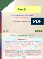 Rio-20 com chegamos ate aqui_NF.pdf
