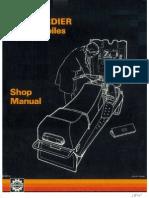 ardier Skidoo 1998-99 Electric Wiring Diagram | Electrical ... on mercedes-benz wiring-diagram, murray wiring-diagram, big dog wiring-diagram, kawasaki wiring-diagram, audi wiring-diagram, skandic wiring-diagram, 1980 moto-ski wiring-diagram, 2007 outlander wiring-diagram, simplicity wiring-diagram, suzuki wiring-diagram,