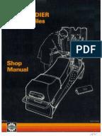1997 skidoo shop manual carburetor arctic cat zrt 600 wiring diagram