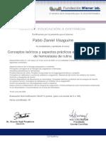 Hemostasia rutina_Certificado de aprobación.pdf