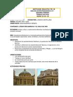 activ439_lcast10a_20200518020431.pdf