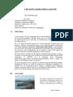 BASÍLICA DE SANTA MARIA DELLA SALUTE.docx