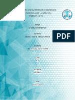 DINAMICA CONCEPTOS.pdf