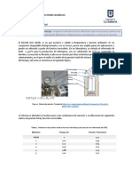 Quiz 2020-2.docx