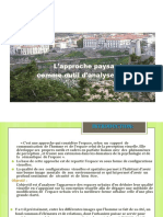 simminaire_approche_paysagere