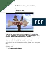 PAUTA_DE_CONTEÚDOS_Projeto_meu_primeiro_cliente_trabalhista_2