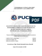 DIAGNOSTICO_DEL_PLAN_DE_MARKETING_DIGITAL_DE_UNA_MICROEMPRESA_COMERCIALIZADO.pdf